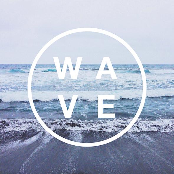 wave-slider