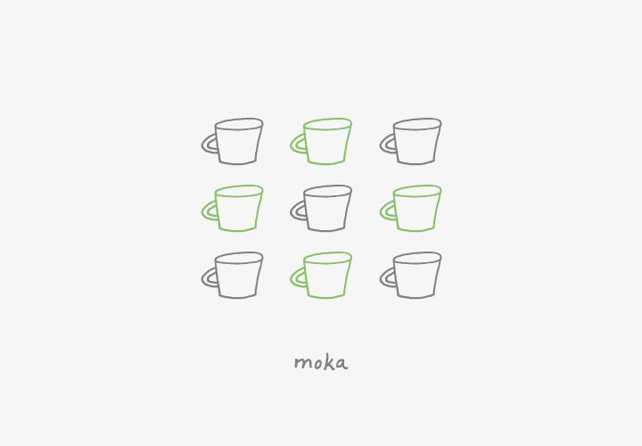 Graphic-moka