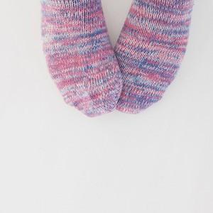 My-Socks
