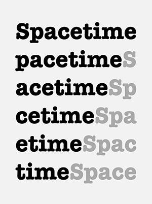 spacetime-300