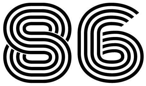 86-thumb