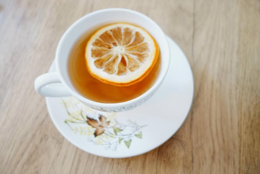 orange_vsco_mini
