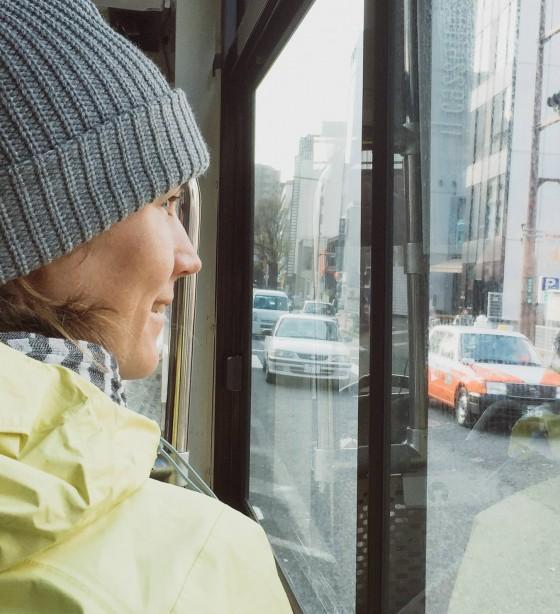 bus_vsco_mini
